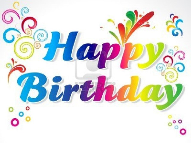 singing birthday cards by text message ; 6c0ad6cc4a9d8b365fc7c21e318e1dcb