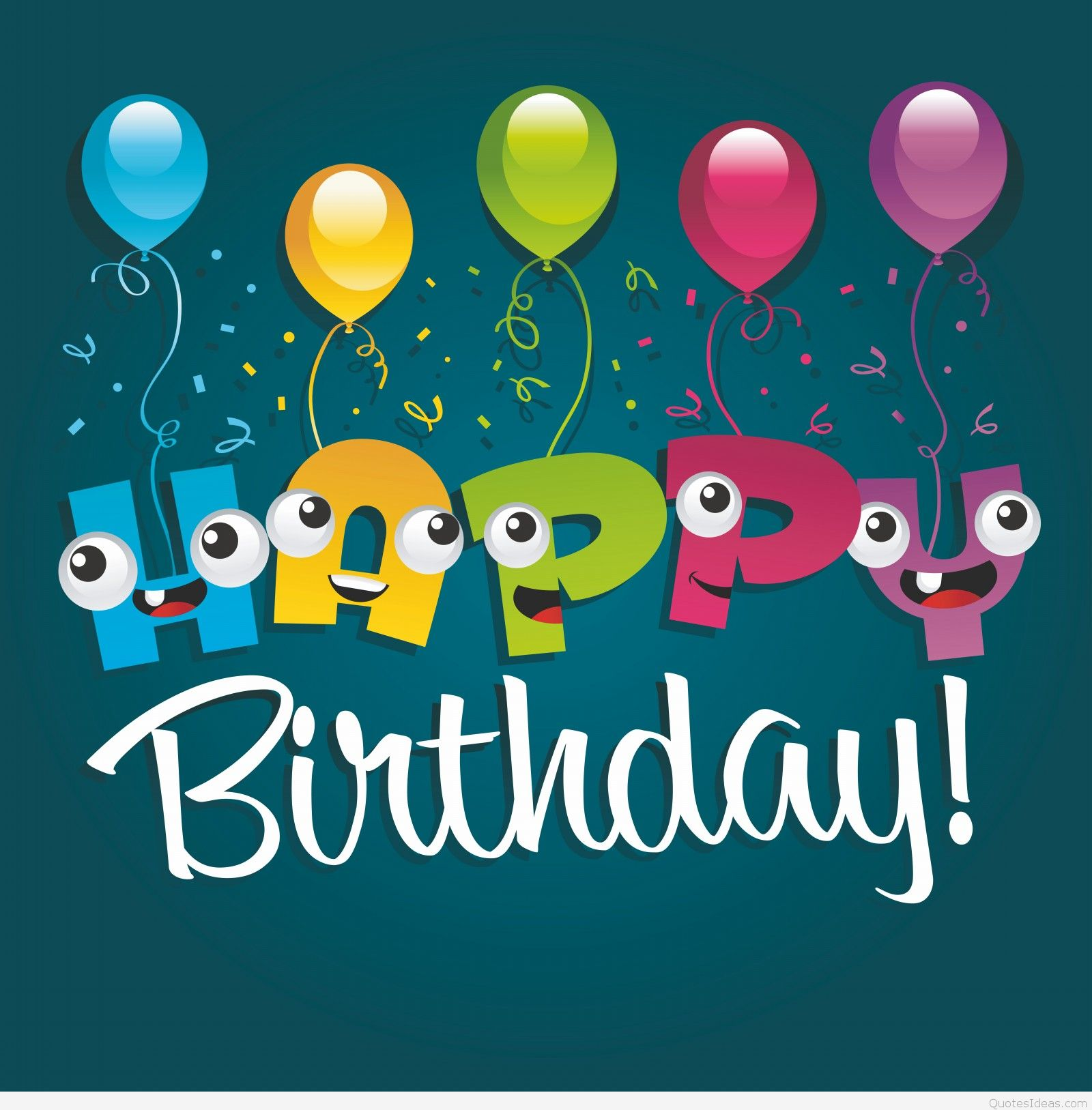 singing birthday cards by text message ; 83661a4f5773b63902a438f9a0803de1