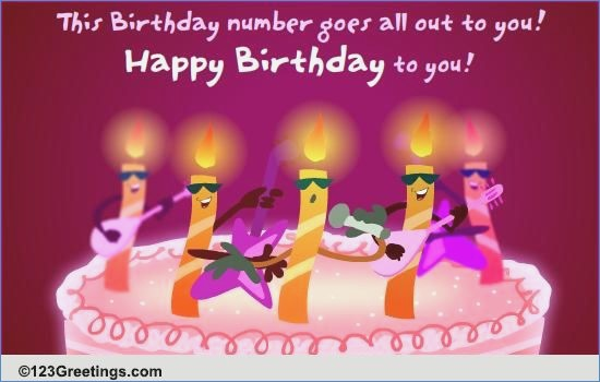 singing birthday cards by text message ; a-singing-birthday-wish-free-songs-ecards-greeting-cards-of-singing-birthday-cards-by-text-message