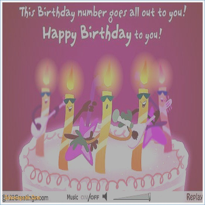 singing birthday cards by text message ; birthday-cards-unique-birthday-cards-for-singers-singing-birthday-of-singing-birthday-cards-by-text-message