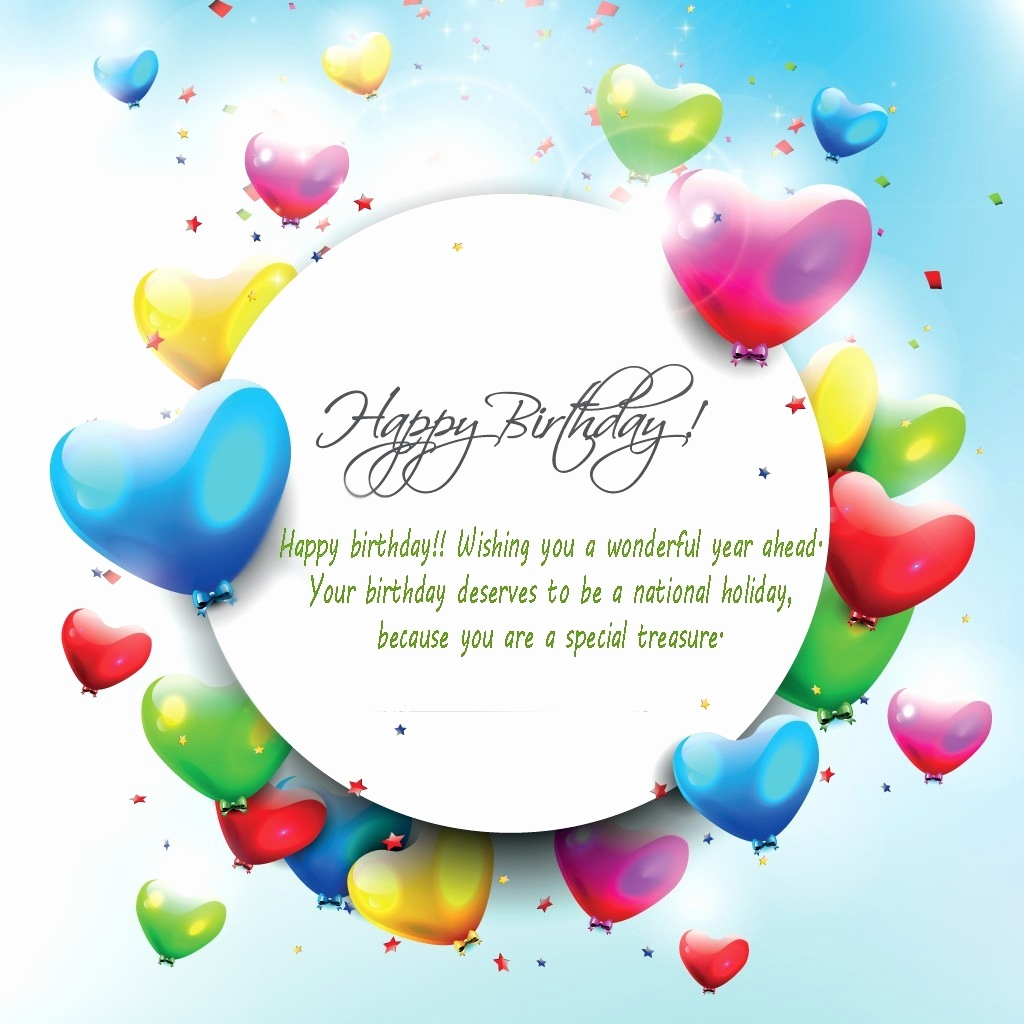 singing birthday cards by text message ; how-to-make-a-singing-birthday-card-elegant-singing-birthday-cards-by-text-message-lilbibby-of-how-to-make-a-singing-birthday-card