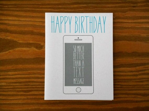 singing birthday cards by text message ; how-to-make-a-singing-birthday-card-new-singing-birthday-cards-by-text-message-lilbibby-of-how-to-make-a-singing-birthday-card