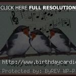 singing birthday cards by text message ; singing-birthday-cards-by-text-message-150x150