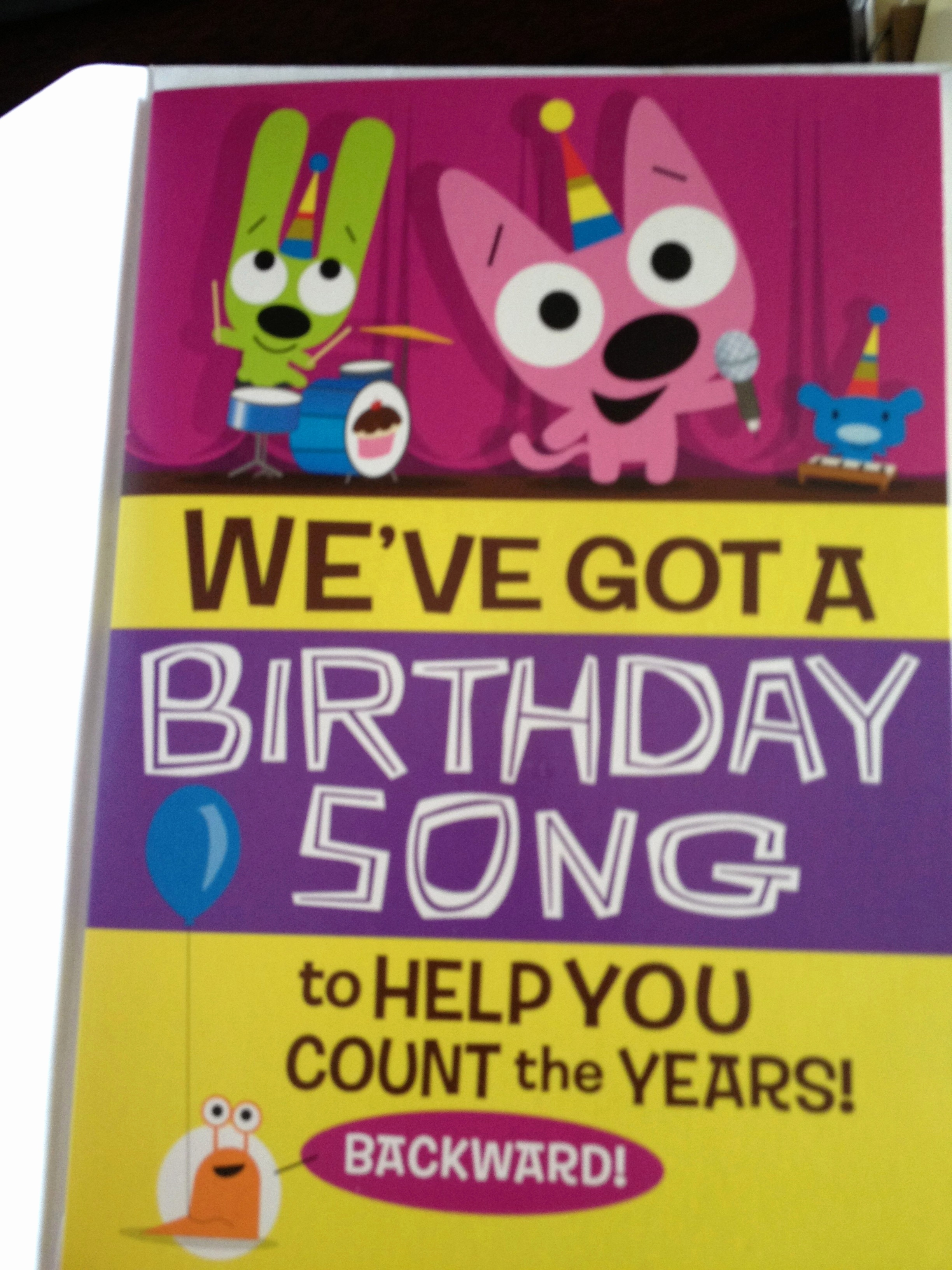 singing birthday cards by text message ; singing-birthday-cards-by-text-message-awesome-birthday-wishes-singing-cards-fresh-singing-birthday-ecards-of-singing-birthday-cards-by-text-message
