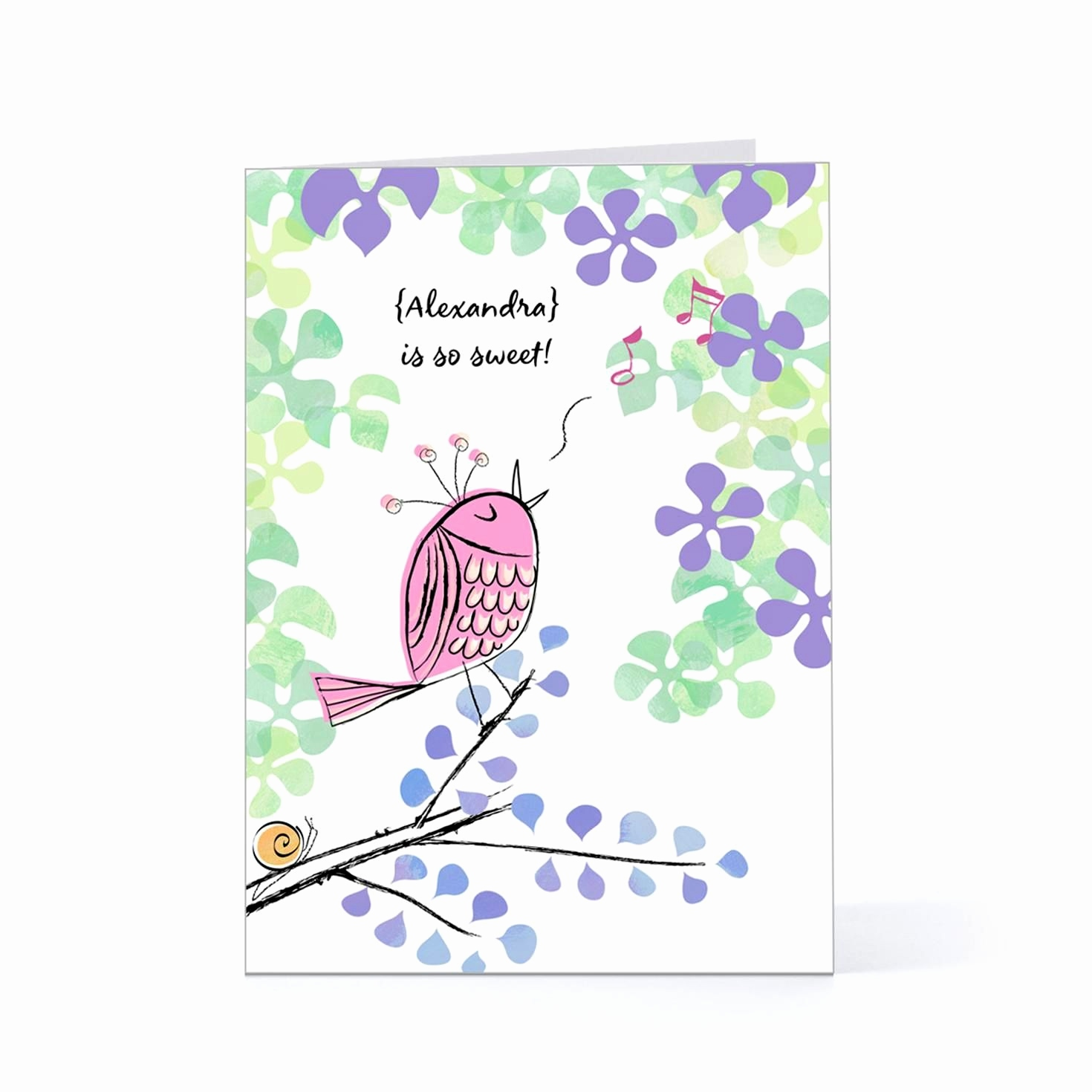singing birthday cards by text message ; singing-birthday-cards-by-text-message-awesome-new-free-singing-birthday-cards-online-of-singing-birthday-cards-by-text-message