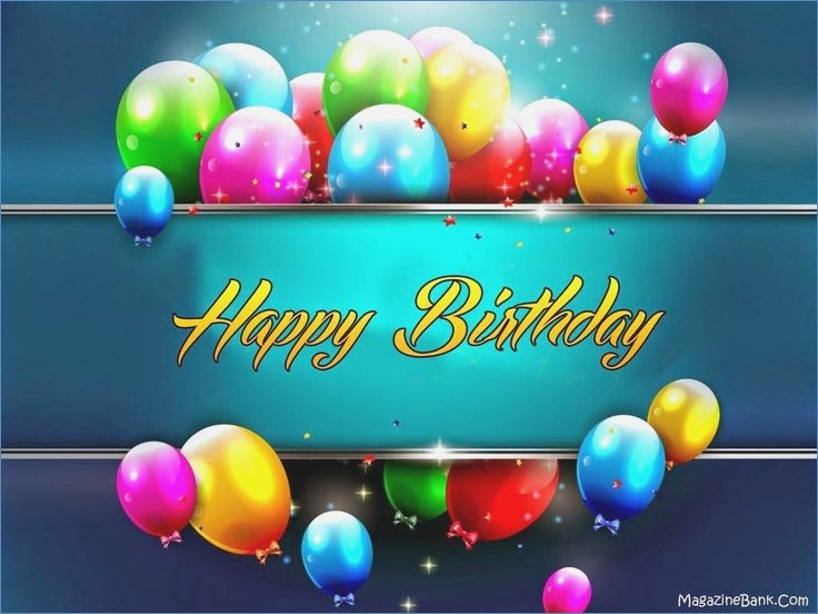 singing birthday cards by text message ; singing-birthday-cards-by-text-message-lilbibby-of-singing-birthday-cards-by-text-message-2