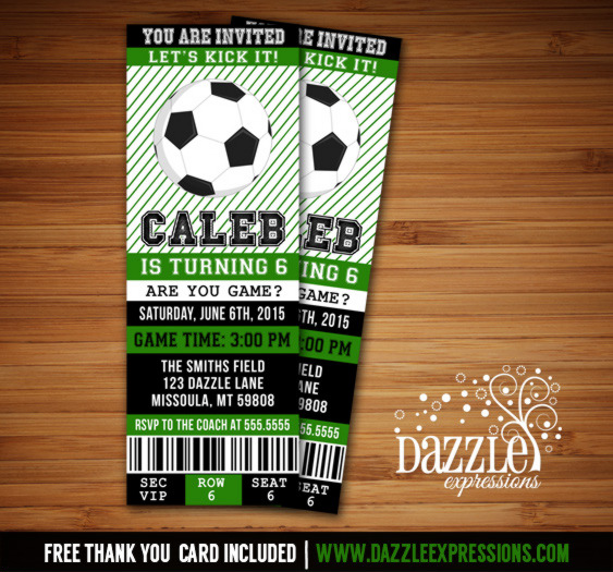soccer birthday party invitations free printable ; SoccerTickets2copy