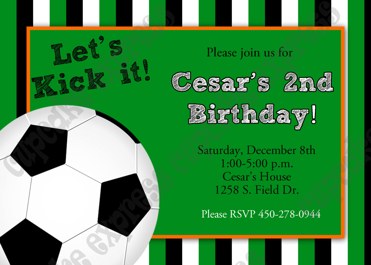 soccer birthday party invitations free printable ; diy_soccer_birthday_party_printable_invitation_by_cupcakeexpress_6