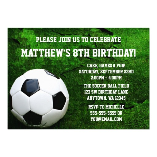 soccer birthday party invitations free printable ; soccer_birthday_party_invitations-rffaf01622b604bc18b85d1103d6f232a_imtzy_8byvr_512