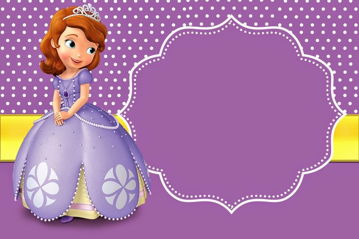 sofia the first birthday wallpaper ; 0e834447d1a11cd32a93d31b41c639bf