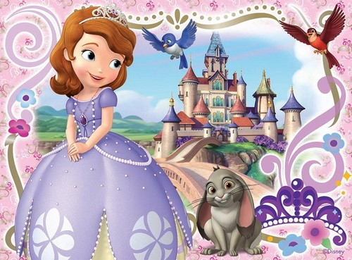 sofia the first birthday wallpaper ; Sofia-The-First-sofia-the-first-38583669-500-369