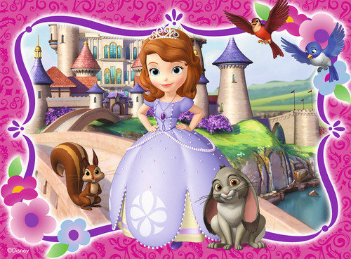 sofia the first birthday wallpaper ; Sofia-the-First-sofia-the-first-39130690-500-368