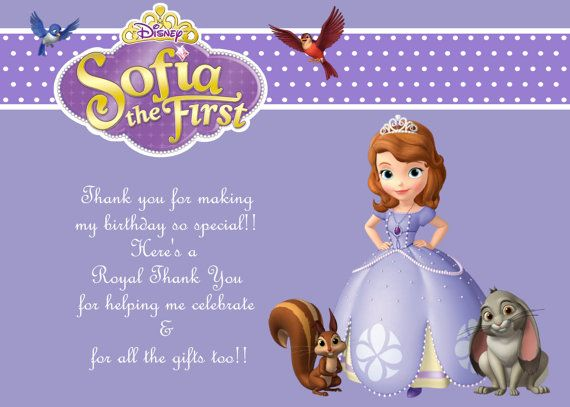 sofia the first birthday wallpaper ; b372d75fa25112abf467874753ec94e6--first-birthday-parties-first-birthdays