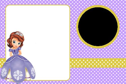 sofia the first birthday wallpaper ; convite-princesa-sofia-1-sofia-the-first-39233164-500-333