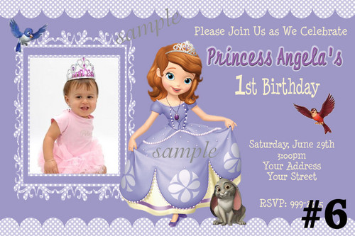 sofia the first birthday wallpaper ; cxgfd-sofia-the-first-36067318-500-333