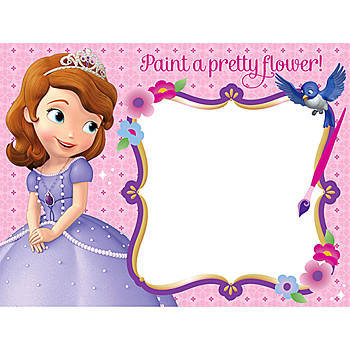 sofia the first birthday wallpaper ; sofia-sofia-sofia-sofia-the-first-37544263-350-350