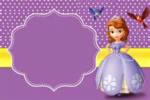 sofia the first birthday wallpaper ; th286K945W-sofia-the-first-39898273-300-200