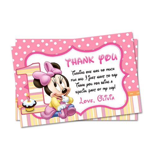 souvenir tags for birthday ; printable_pink_minnie_mouse_thank_you_card_cb34f0d4