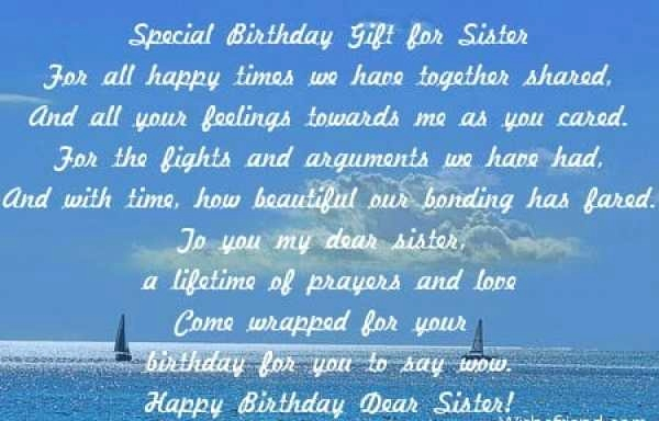 special happy birthday poems ; happy-birthday-wishes-to-big-sister-best-of-happy-birthday-sister-poems-funny-sister-birthday-poems-of-happy-birthday-wishes-to-big-sister