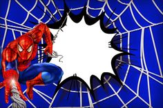 spiderman birthday wallpaper ; 9e6c12513a1e817ee01a0d5db858b8eb--mickey-birthday-birthday-stuff