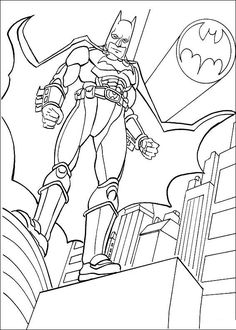 spiderman happy birthday coloring pages ; 051e8733f16e22c8473f2819b04e3cf1--coloring-pages-for-boys-printables-batman-colouring-pages