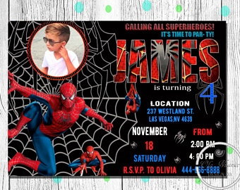 spiderman happy birthday coloring pages ; printable-spiderman-birthday-card-inspirational-spiderman-invitation-of-printable-spiderman-birthday-card