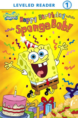 spongebob happy birthday ; 51%252B7Uu5MyvL