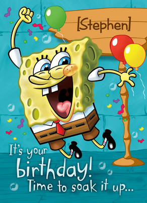 spongebob happy birthday ; thumb_dpi1020