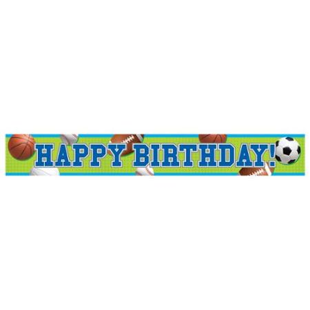 sports happy birthday banner ; club-pack-of-24-celebrate-sports-happy-birthday-foil-party-decoration-banner-6_111777