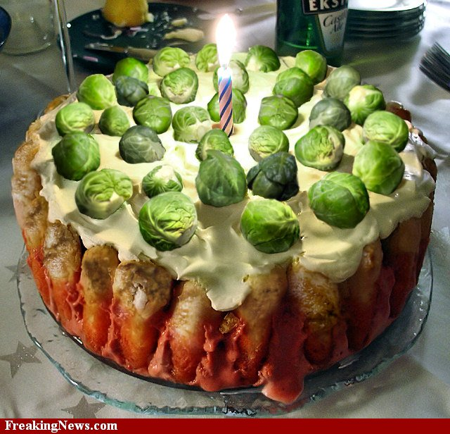 sprout happy birthday ; 108500d1346590020-sprout-boy-happy-birthday-brussel-cake-46104