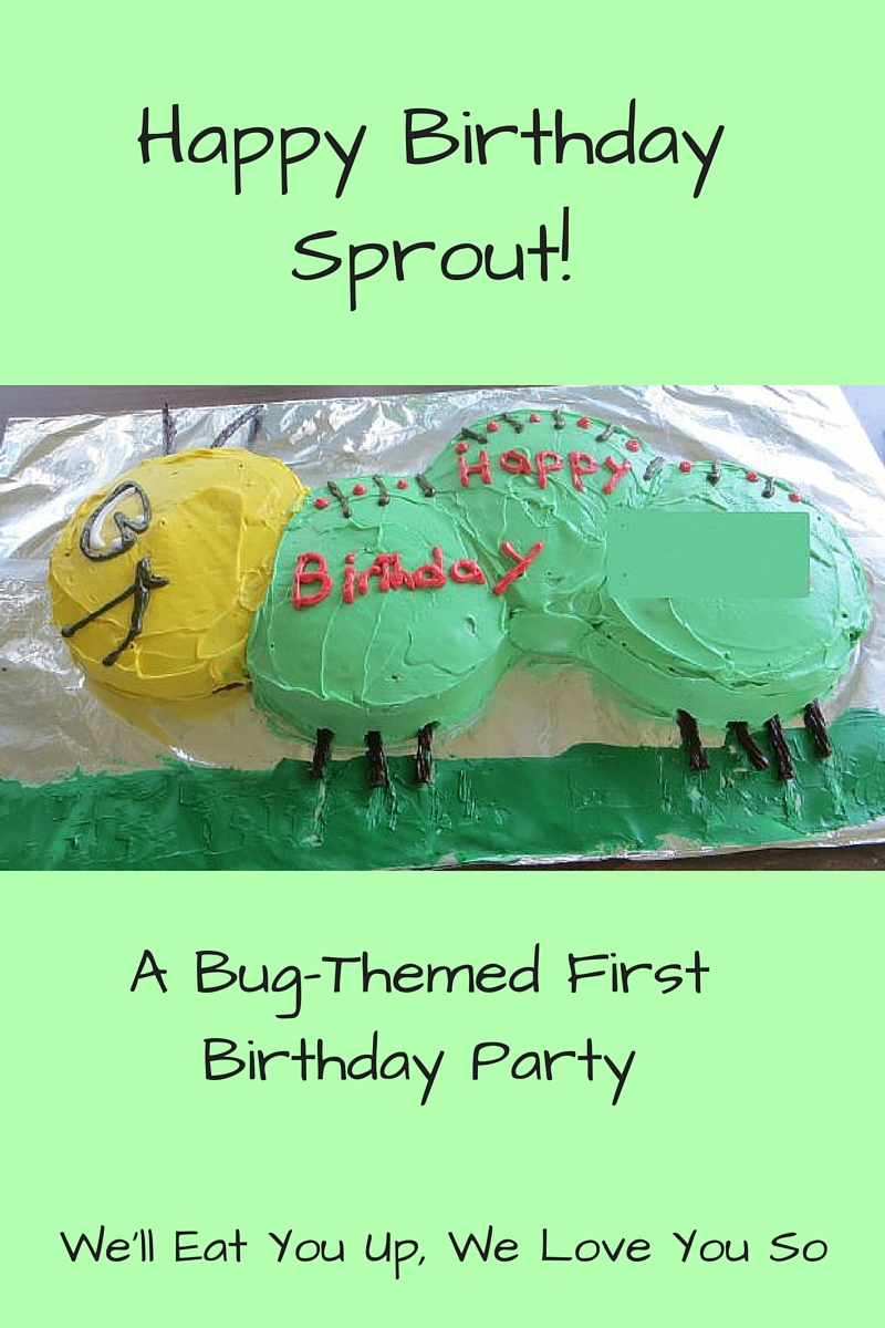 sprout happy birthday ; happy-first-birthday-party-sprout