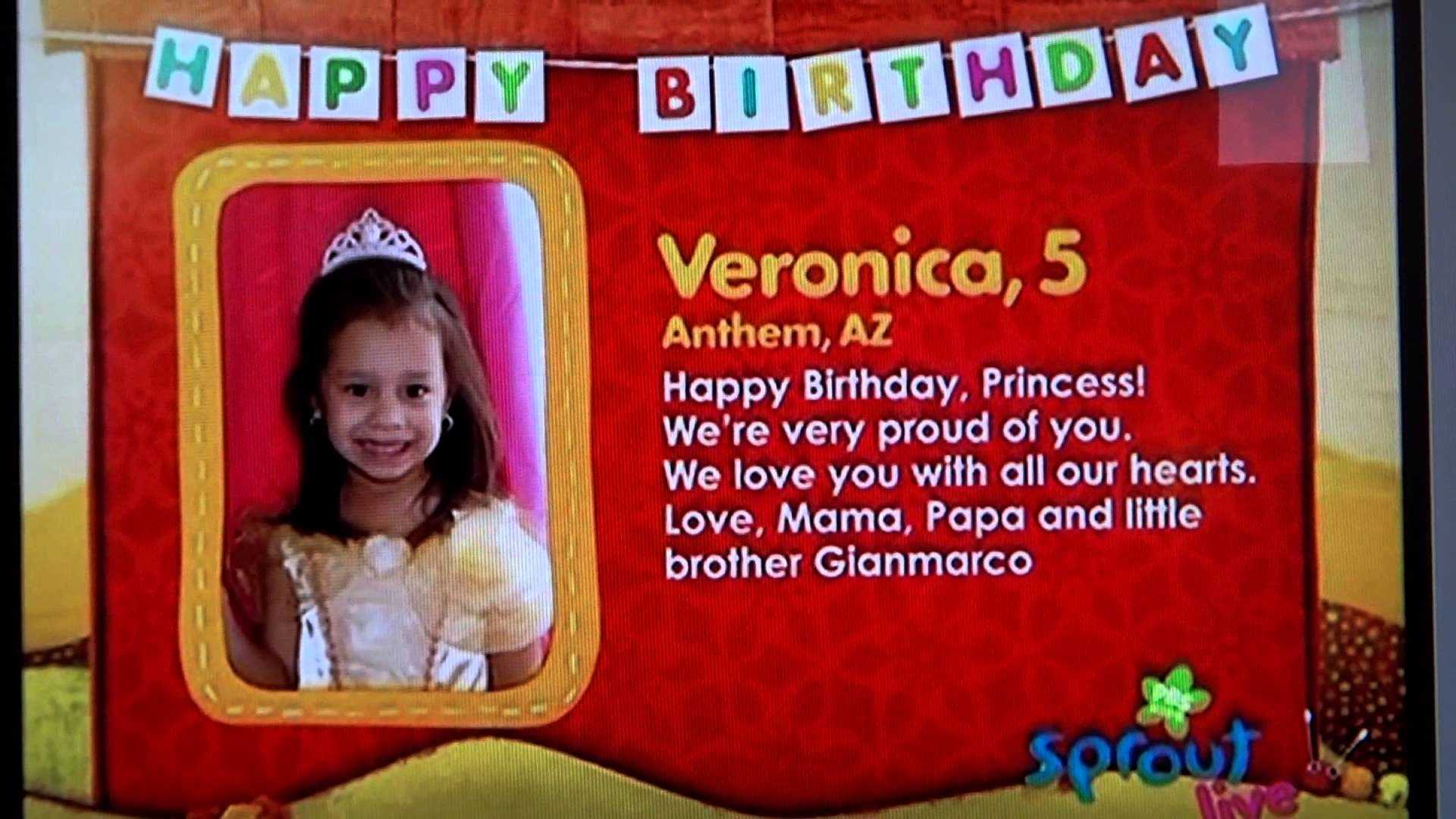 sprout happy birthday ; sprout-birthday-card-inspirational-veronica-s-birthday-on-sprout-of-sprout-birthday-card