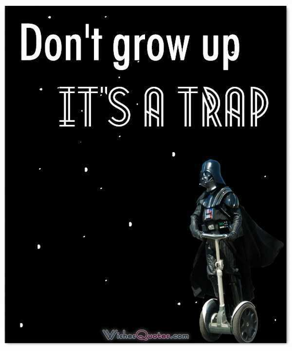 star wars happy birthday wishes ; star-wars-happy-birthday-images-awesome-star-wars-quotes-good-morning-and-birthday-wishes-for-fans-of-star-wars-happy-birthday-images