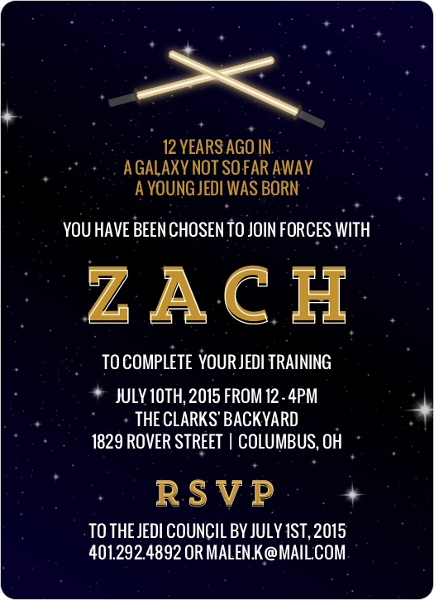 star wars photo birthday invitations ; design_1434050301218_715625_1_large_rounded-1