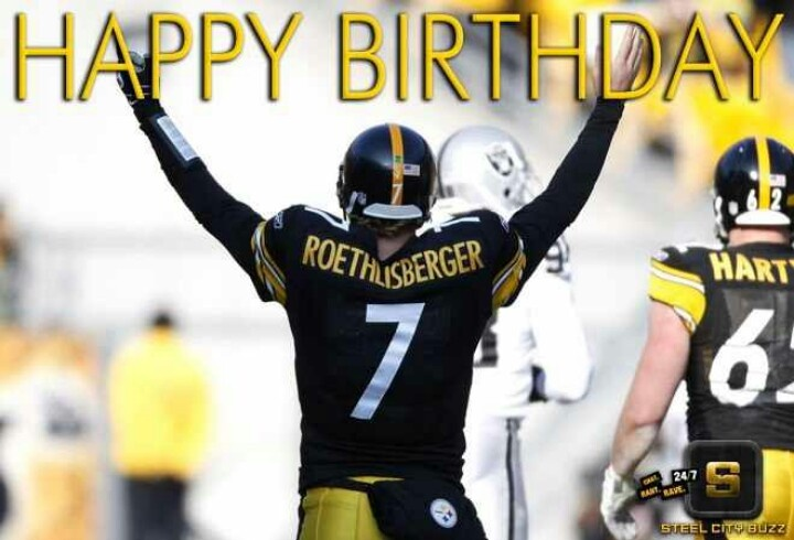 steelers happy birthday images ; 6a9446e541356926b7f1c1622d1dacc8