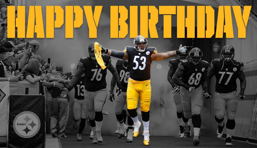 steelers happy birthday images ; CKr7oFqUsAIqWfh
