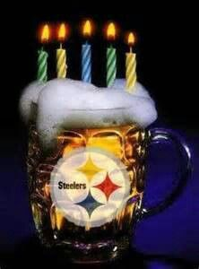 steelers happy birthday images ; fdca8adf7742bedfcdd28f1159637f96--cheer-birthday-cards