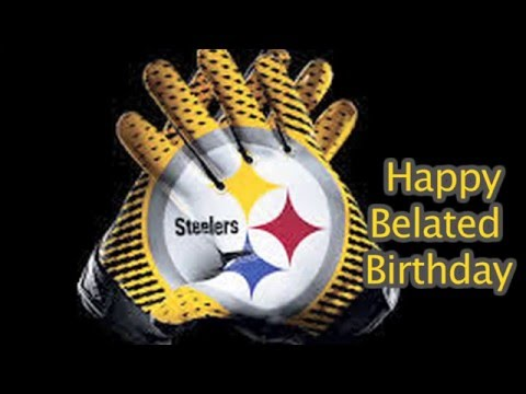 steelers happy birthday images ; hqdefault
