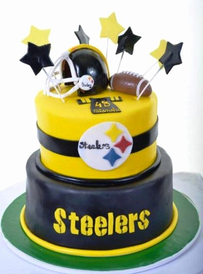 steelers happy birthday images ; pittsburgh-steelers-birthday-cards-beautiful-graphics-for-steelers-happy-birthday-graphics-of-pittsburgh-steelers-birthday-cards