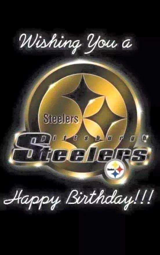 steelers happy birthday images ; steelers-happy-birthday-images-lovely-patricia-talley-on-twitter-quot-steelers-happy-birthday-to-of-steelers-happy-birthday-images