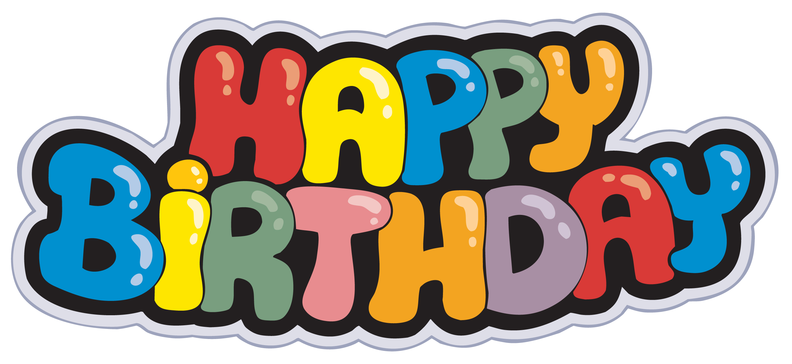 sticker happy birthday free ; free-vector-happy-birthday-elements-06-vector_002758_happy%2520birthday%2520(6)