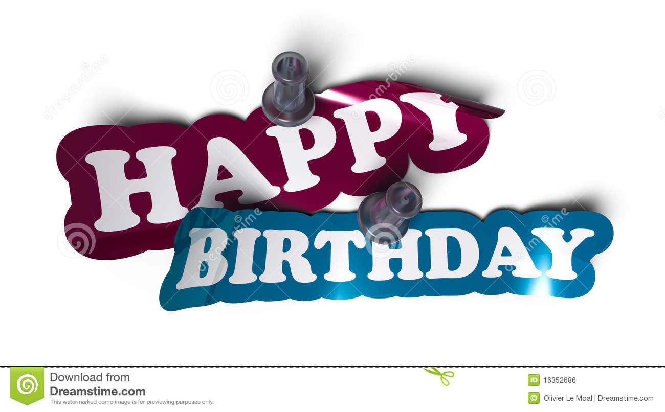 sticker happy birthday free ; happy-birthday-sticker-16352686