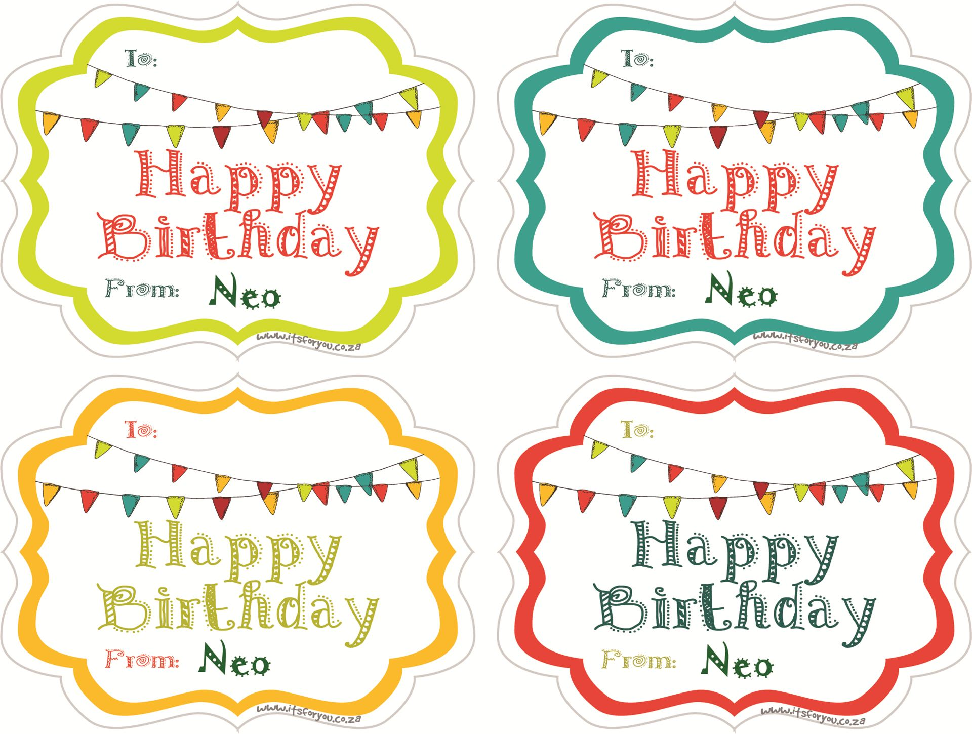 stickers de happy birthday ; 0001765_gift-sticker-happy-birthday-banner