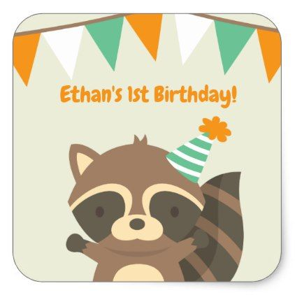stickers for birthday presents ; e9cfe9186545a5765de4d6e78e44ce8e