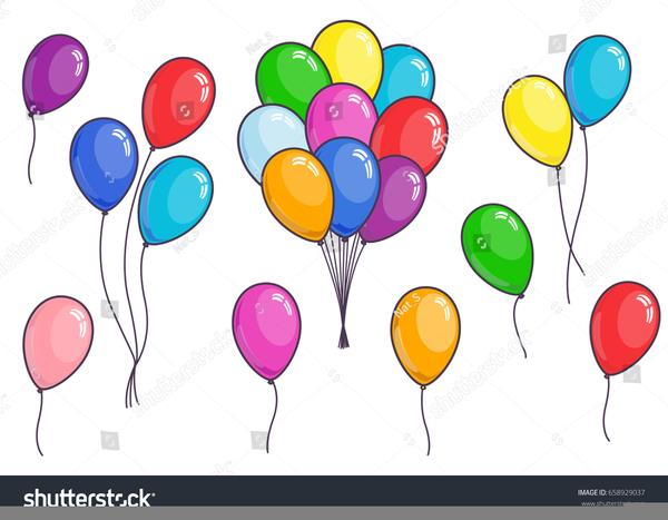 surprise birthday clipart ; 15146441461204732366free-surprise-birthday-party-clipart