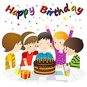 surprise birthday clipart ; birthday-party-clip-art__k12373039