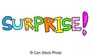 surprise birthday clipart ; surprise-colorful-illustration-stock-illustration_csp10697888