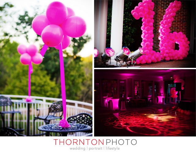 sweet 16 birthday picture ideas ; sweet16_5