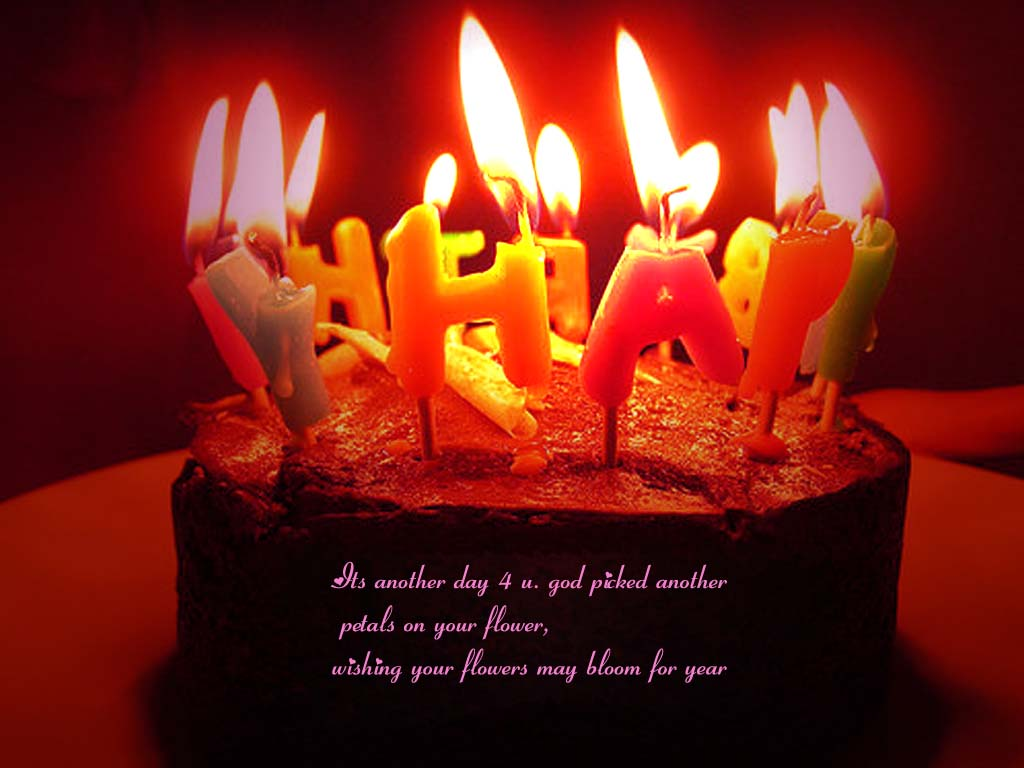 sweet birthday message for boyfriend tagalog tumblr ; happy-birthday-wallpaper-with-birthday-quotes