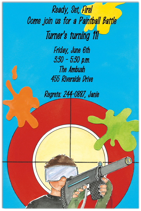 target birthday invitations photo ; Target-birthday-invitations-and-get-inspired-to-create-your-own-birthday-invitation-design-with-this-ideas-14